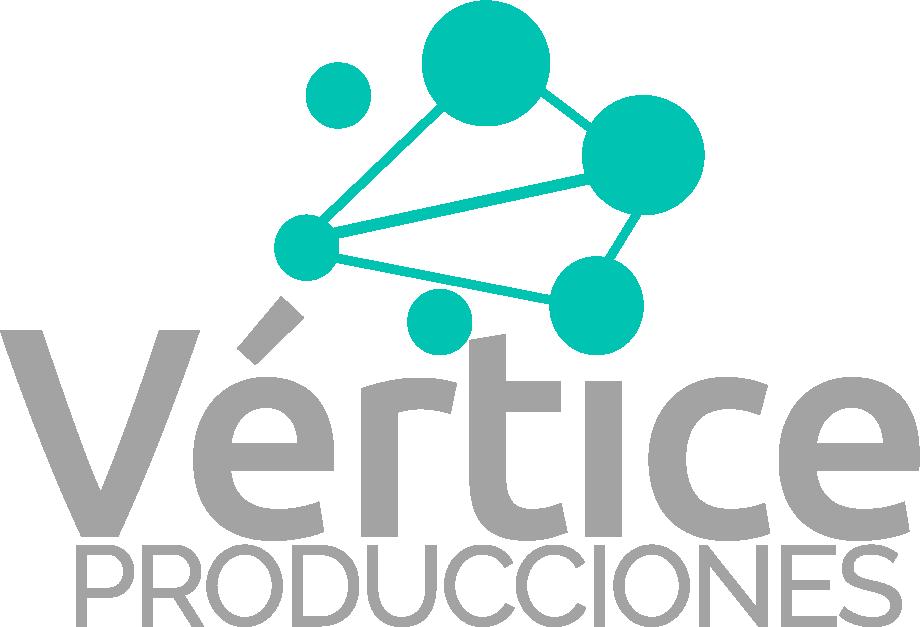 Vertice Producciones